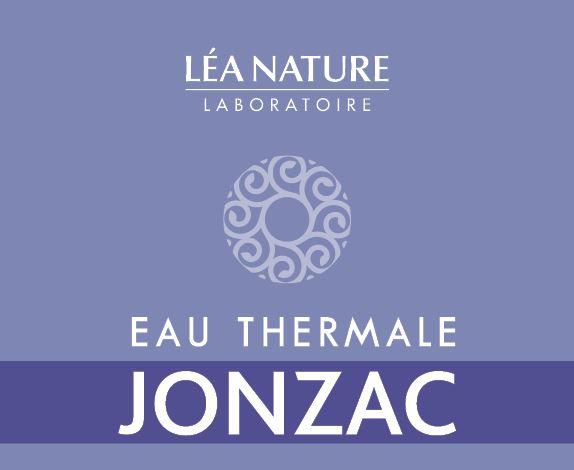 Les soins Eau Thermale Jonzac de Léa Nature au magasin Avenir Bio Rennes