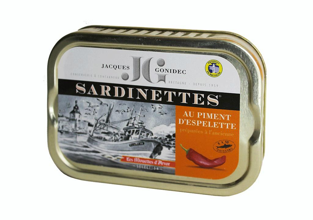 gonidec-sardine-piment-au-magasin-biologique-avenir-bio-rennes
