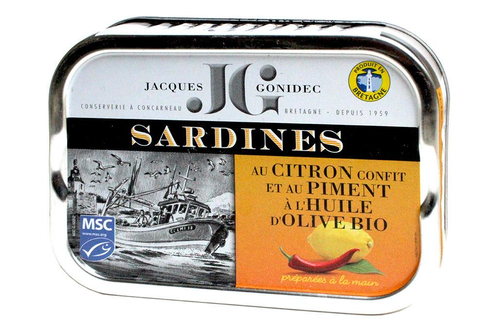 gonidec-sardines-citron-piment-au-magasin-biologique-avenir-bio-rennes