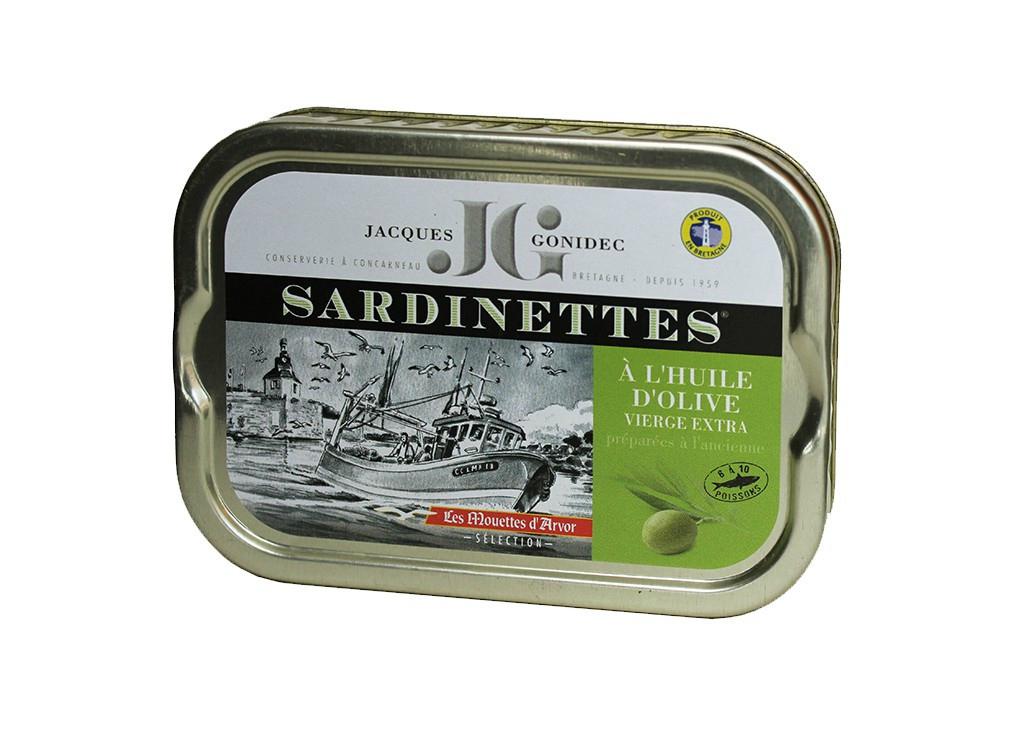 gonidec-sardines-huile-olive-au-magasin-biologique-avenir-bio-rennes