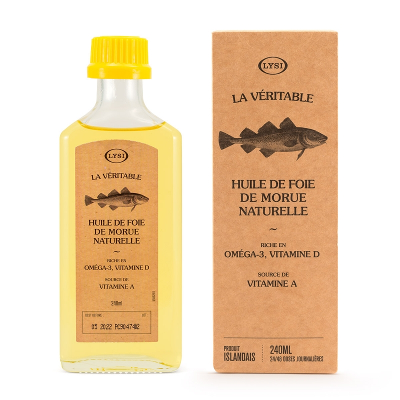 huile-de-foie-de-morue-nature-magasin-bio-rennes