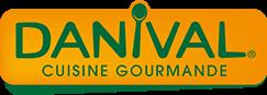 danival-logo