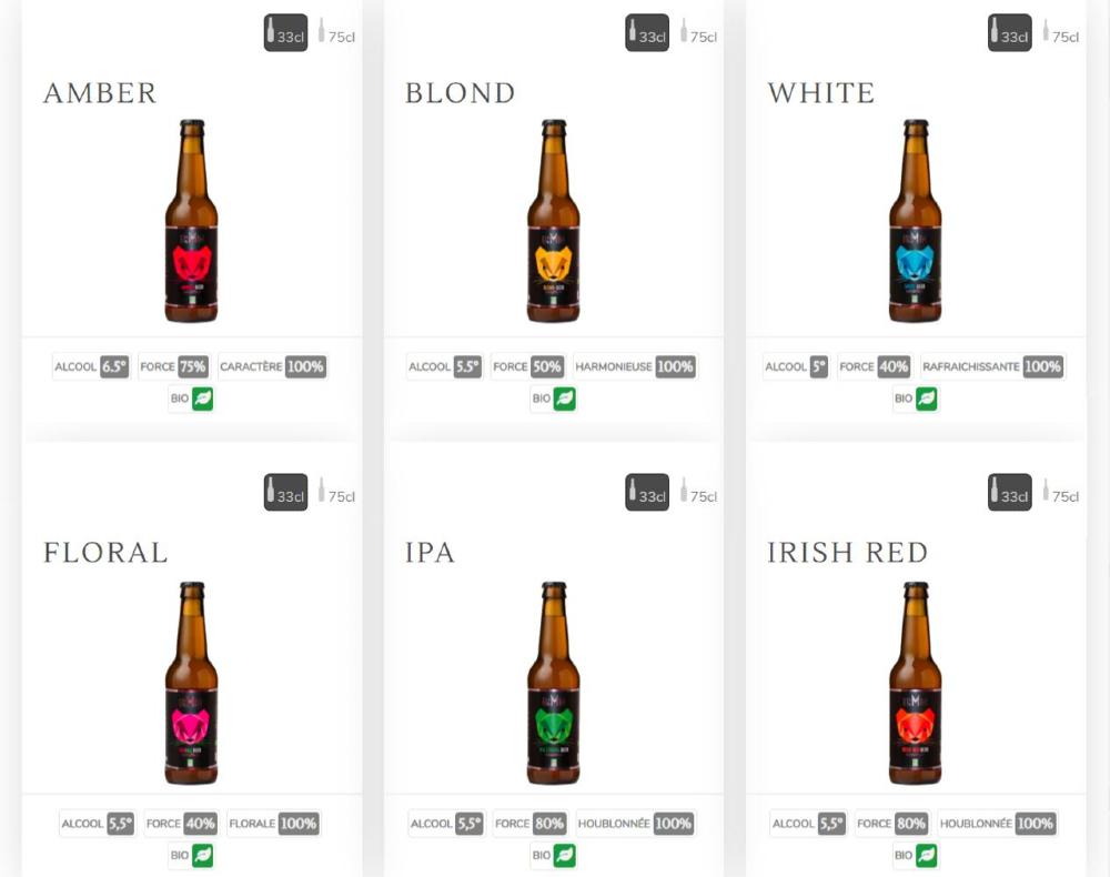 biere-ermin-magasin-bio-rennes-62