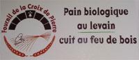fournil-de-la-croix-saint-pierre-logo