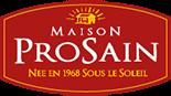 prosain-logo