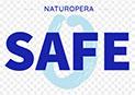 safe-naturopera