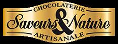 saveurs-et-nature-logo