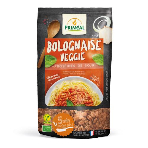 magasin-bio-rennes-bolognaise-veggie-primeal