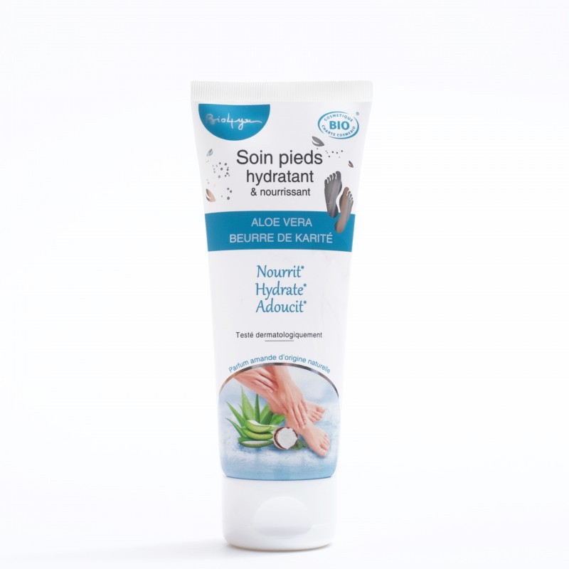 soin-pieds-hydratant-nourrissant-magasin-bio-rennes-bio4you