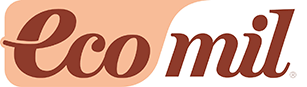 Ecomil-Logo-New