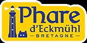 phare-d-eckmul-logo