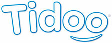tidoo-logo
