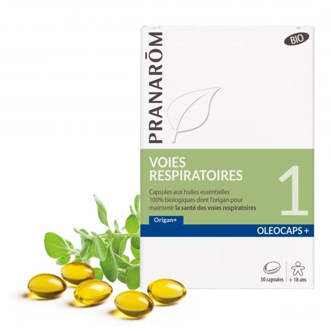 pranarom-1-voies-respiratoires-magasin-bio-rennes