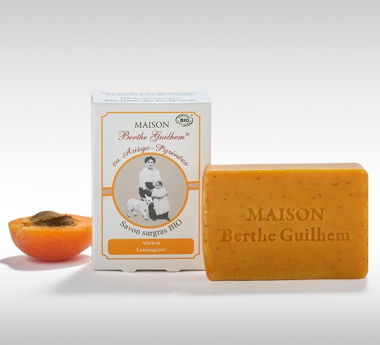 savon-abricot-lemongrass-magasin-bio-rennes