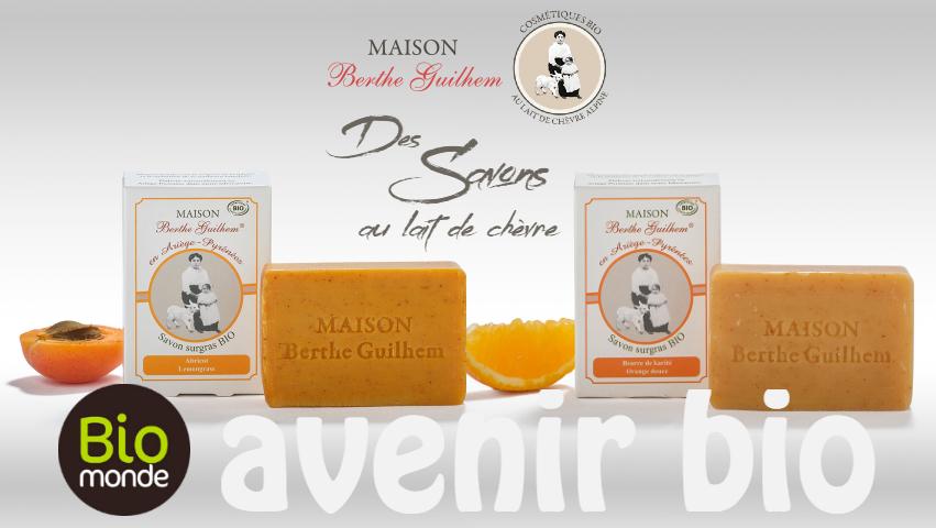 savon-berthe-guilhem-magasin-bio-rennes